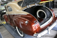1948_Plymouth_JE_2019-05-20.0048