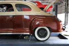 1948_Plymouth_JE_2019-05-20.0049