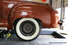 1948_Plymouth_JE_2019-05-20.0050