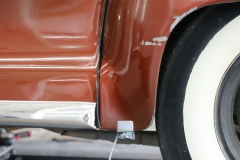 1948_Plymouth_JE_2019-05-20.0052