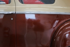 1948_Plymouth_JE_2019-05-20.0054