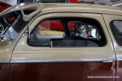 1948_Plymouth_JE_2019-05-20.0059