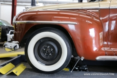 1948_Plymouth_JE_2019-05-20.0066