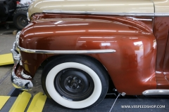 1948_Plymouth_JE_2019-05-20.0069