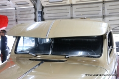 1948_Plymouth_JE_2019-05-20.0071
