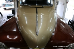 1948_Plymouth_JE_2019-05-20.0075