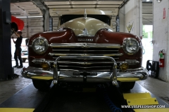 1948_Plymouth_JE_2019-05-20.0076