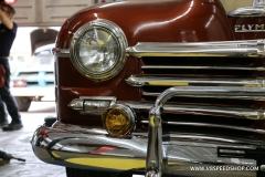 1948_Plymouth_JE_2019-05-20.0077