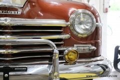 1948_Plymouth_JE_2019-05-20.0078