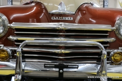 1948_Plymouth_JE_2019-05-20.0079