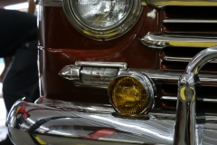 1948_Plymouth_JE_2019-05-20.0080