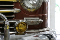 1948_Plymouth_JE_2019-05-20.0081