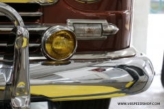 1948_Plymouth_JE_2019-05-20.0083