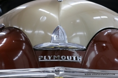 1948_Plymouth_JE_2019-05-20.0085