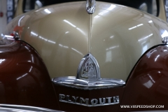 1948_Plymouth_JE_2019-05-20.0086