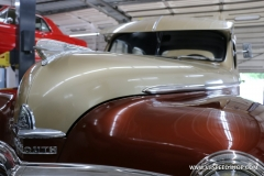 1948_Plymouth_JE_2019-05-20.0089