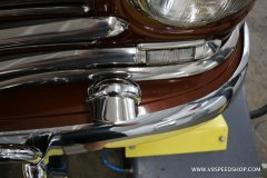 1948_Plymouth_JE_2019-05-20.0091