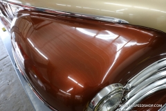 1948_Plymouth_JE_2019-05-20.0096