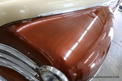 1948_Plymouth_JE_2019-05-20.0097