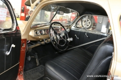 1948_Plymouth_JE_2019-05-20.0107