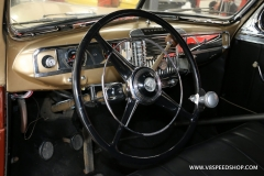 1948_Plymouth_JE_2019-05-20.0111