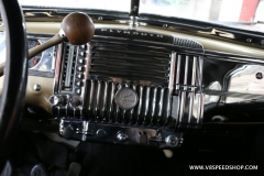 1948_Plymouth_JE_2019-05-20.0113