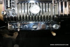 1948_Plymouth_JE_2019-05-20.0116