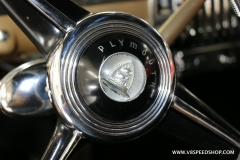 1948_Plymouth_JE_2019-05-20.0119