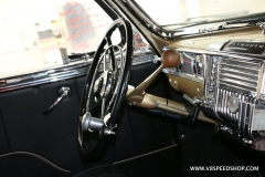 1948_Plymouth_JE_2019-05-20.0129