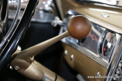 1948_Plymouth_JE_2019-05-20.0130