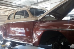 1948_Plymouth_JE_2019-05-20.0135
