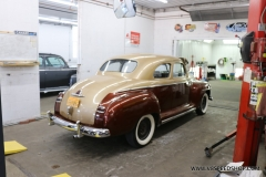1948_Plymouth_JE_2019-05-22.0001