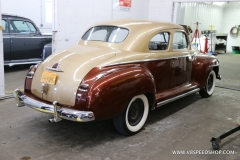 1948_Plymouth_JE_2019-05-22.0003