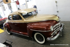 1948_Plymouth_JE_2019-05-22.0004