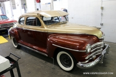 1948_Plymouth_JE_2019-05-22.0005