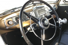 1948_Plymouth_JE_2019-06-13.0026