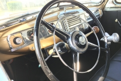 1948_Plymouth_JE_2019-06-13.0027