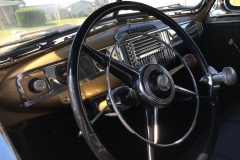 1948_Plymouth_JE_2019-06-13.0028