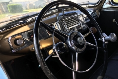 1948_Plymouth_JE_2019-06-13.0029