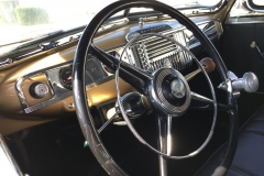 1948_Plymouth_JE_2019-06-13.0030