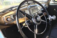 1948_Plymouth_JE_2019-06-13.0031