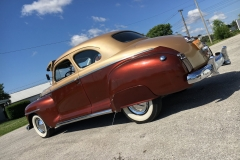 1948_Plymouth_JE_2019-06-13.0032