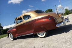 1948_Plymouth_JE_2019-06-13.0033