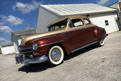 1948_Plymouth_JE_2019-06-13.0037