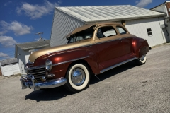 1948_Plymouth_JE_2019-06-13.0038