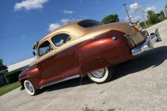 1948_Plymouth_JE_2019-06-13.0040