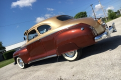 1948_Plymouth_JE_2019-06-13.0041