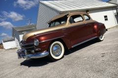 1948_Plymouth_JE_2019-06-13.0042
