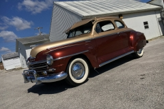 1948_Plymouth_JE_2019-06-13.0043