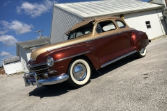1948_Plymouth_JE_2019-06-13.0044
